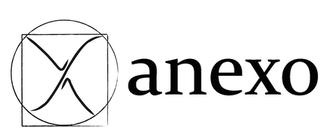 Anexo Editorial